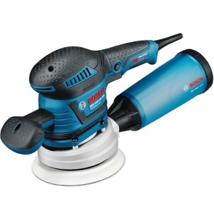 BOSCH-GEX-125-150-AVE-Professional