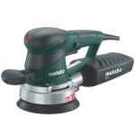 Metabo SXE 450 TurboTex